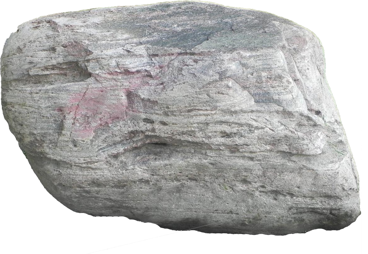 Rock stone png. Stones and rocks image
