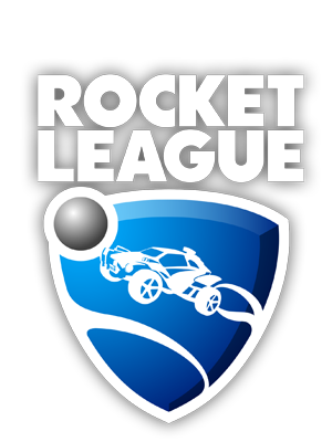 Rocket league png. Steam community guide tips