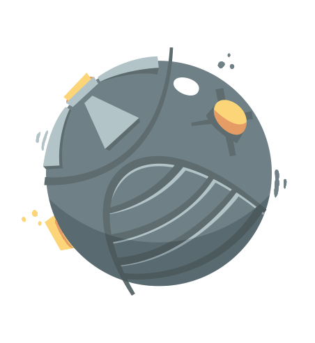 Rocket league ball png. Animation on wacom gallery