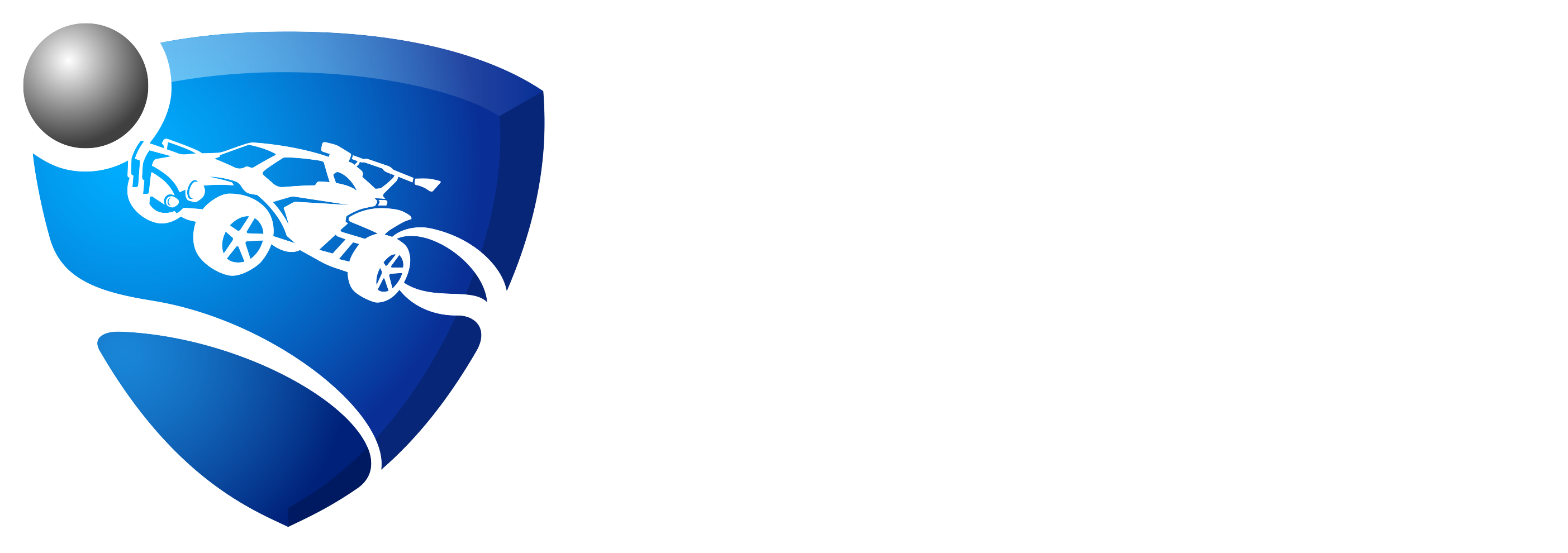 rocket league crate png