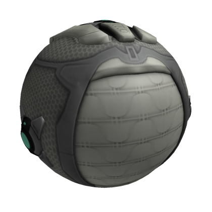 rocket league ball png