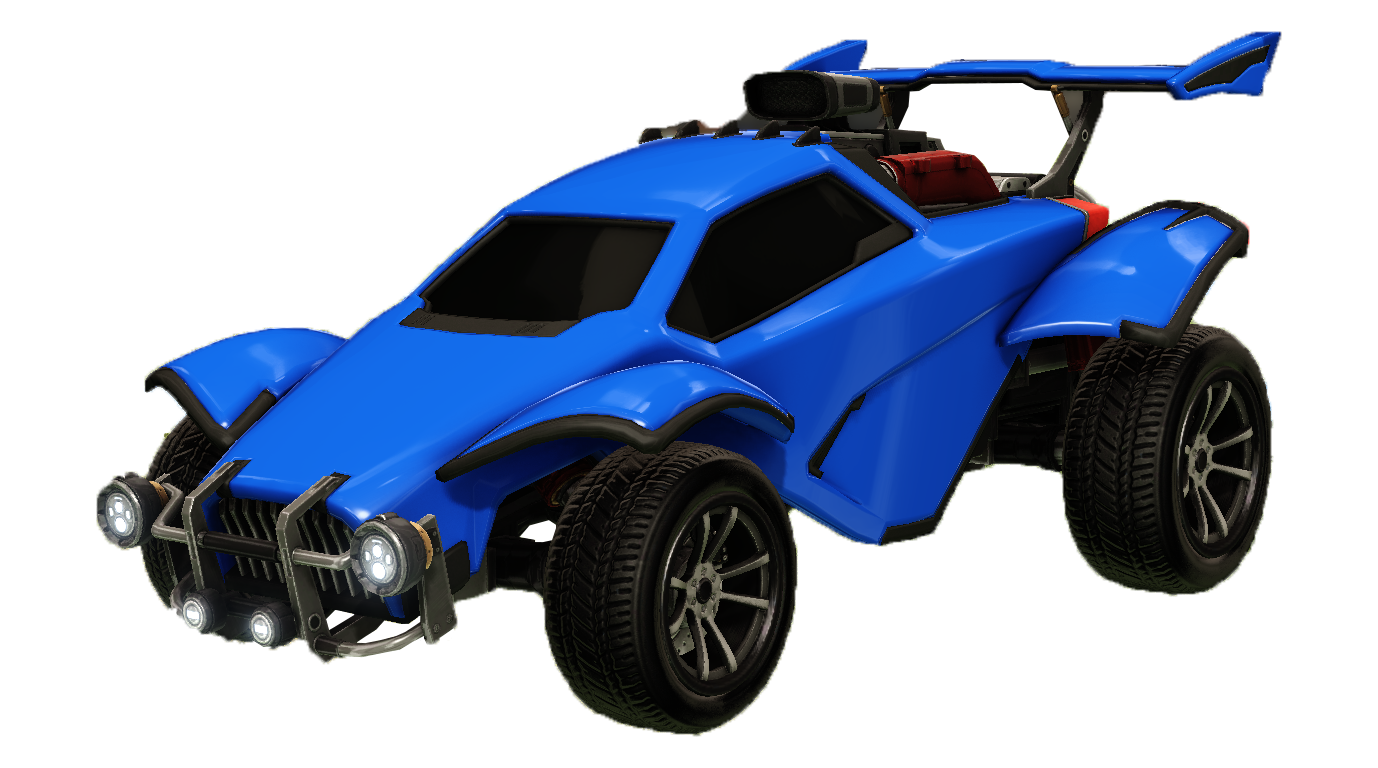 Rocket league octane png. Radio controlled car wheel