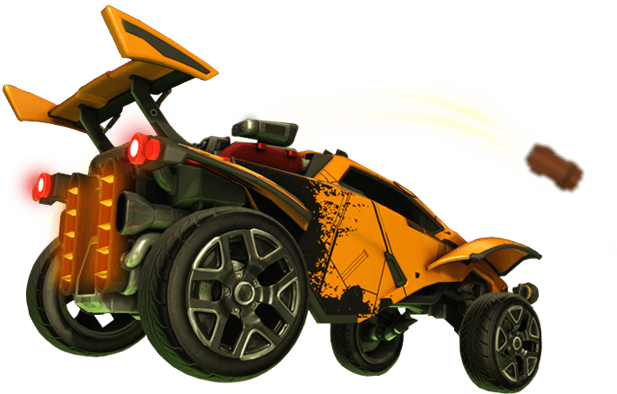 Rocket league octane png. Steam community guide accurate