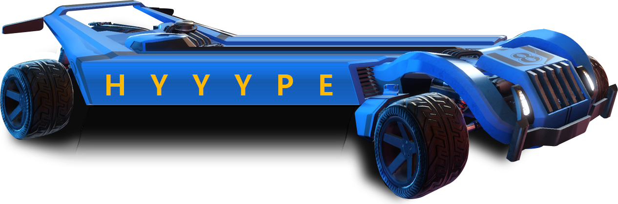 Rocket league car png. Psyonix forums view topic