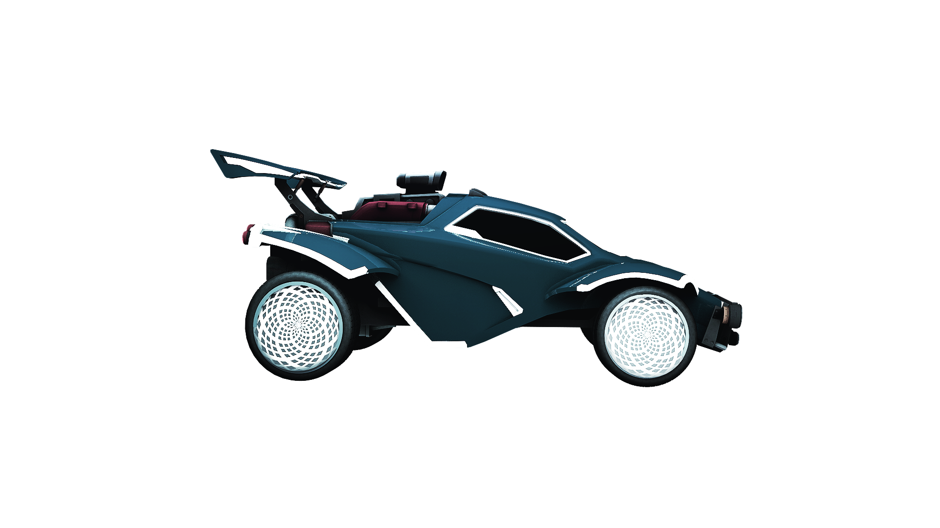 Rocket league octane png. Di va on twitter
