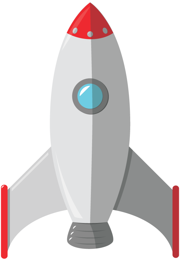Rocket png. Hd of rockets transparent