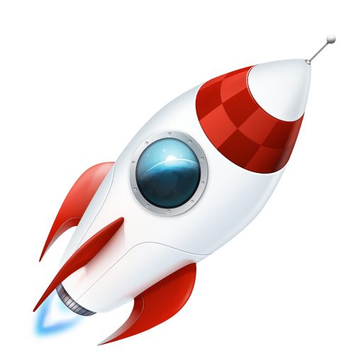 Rocket png. Download free high quality