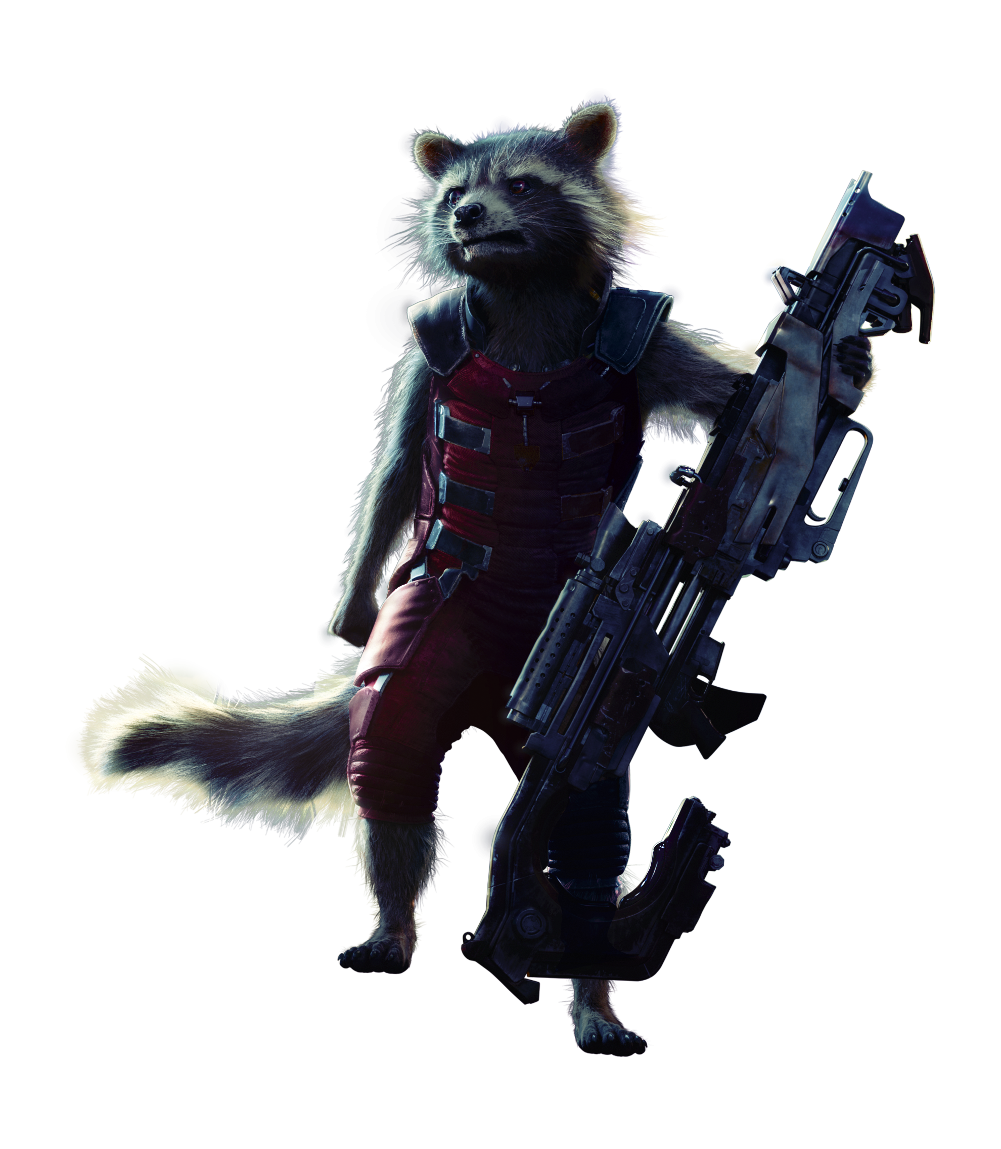 Rocket raccoon png. Image racoon marvel cinematic