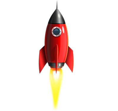 Rockets images free download. Rocket png black and white library