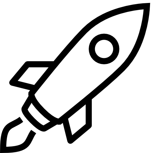 Ship transparent pictures free. Rocket png png transparent download