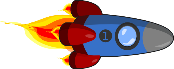 Rocket ship png. Transparent pictures free icons