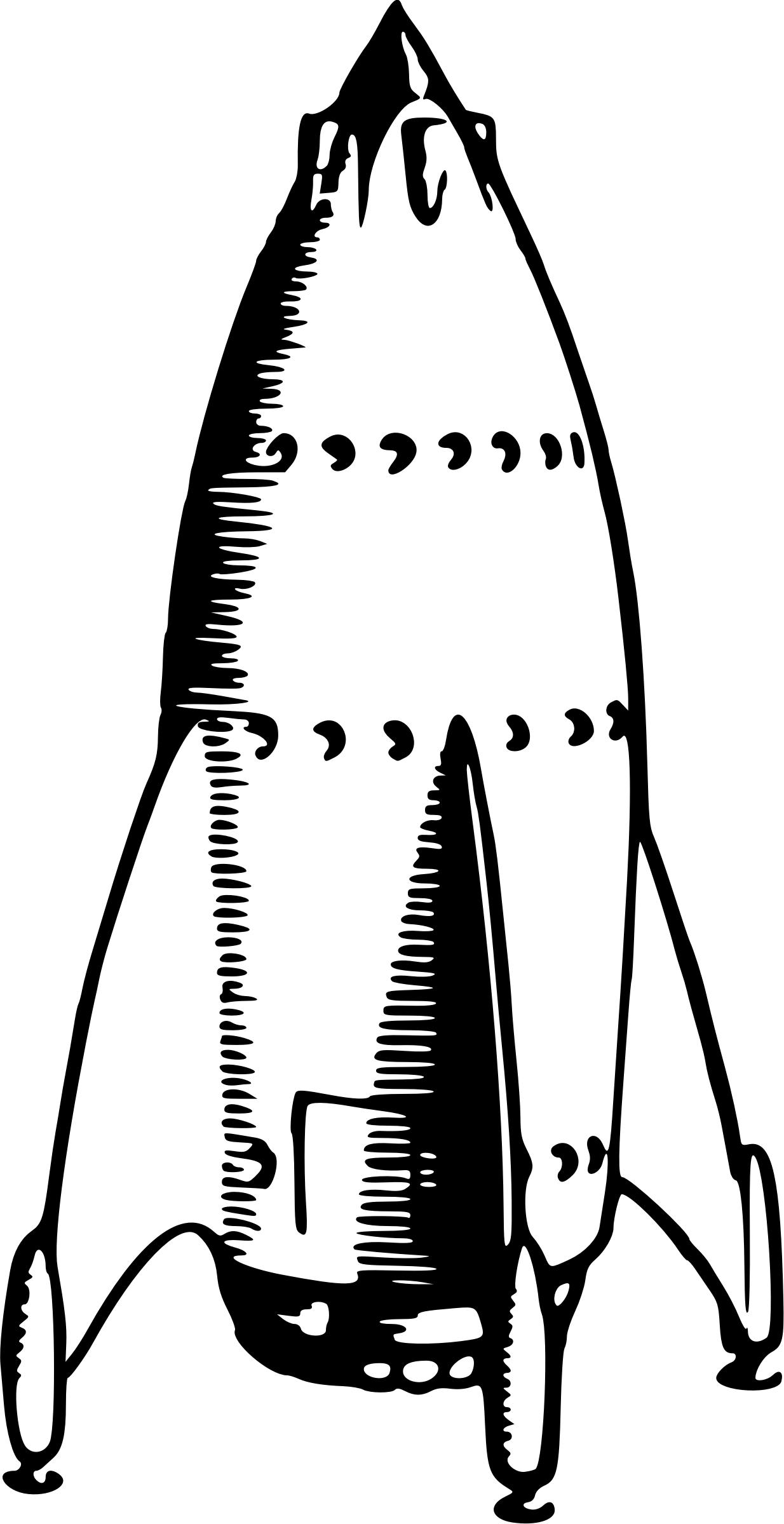 Rocketship clipart rocket booster. Ship icons png free