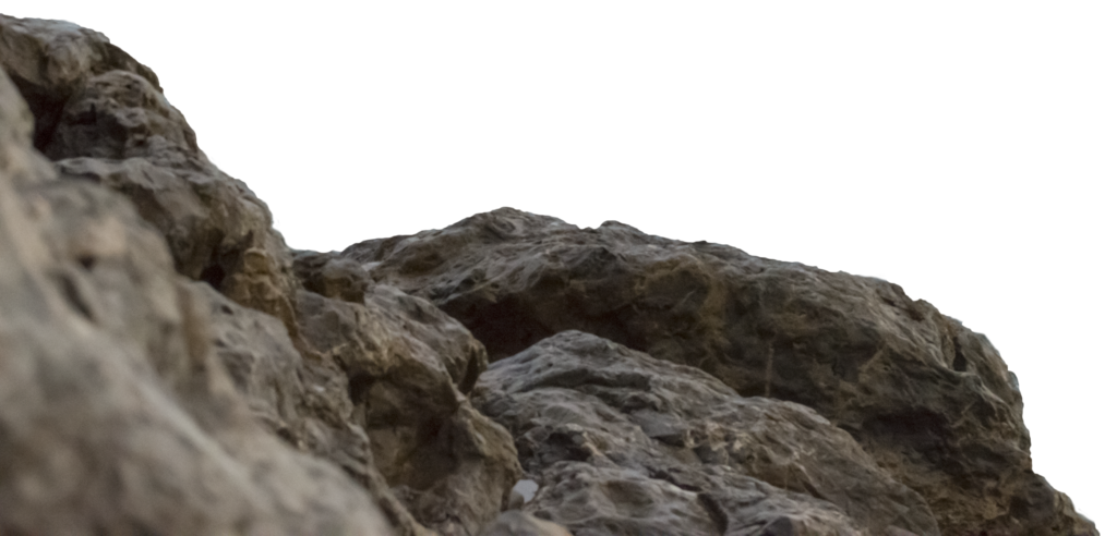Rock free to use. Rocks png banner library download