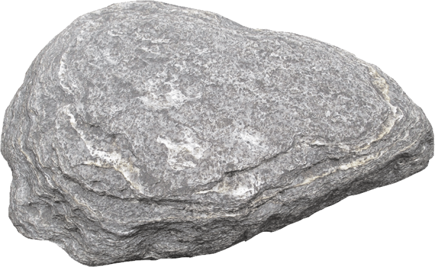 Download images background toppng. Rocks png vector free