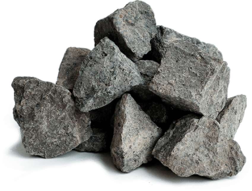 Download stones and images. Rocks png clipart free stock