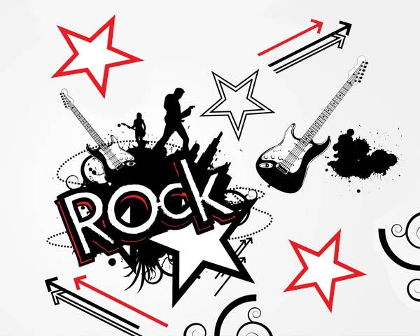 Free cliparts download clip. Rockstar clipart library rock image royalty free download