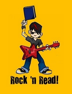 Rockstar clipart library rock. Best and roll
