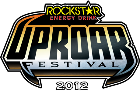 Rockstar energy drink logo png. Here s the line