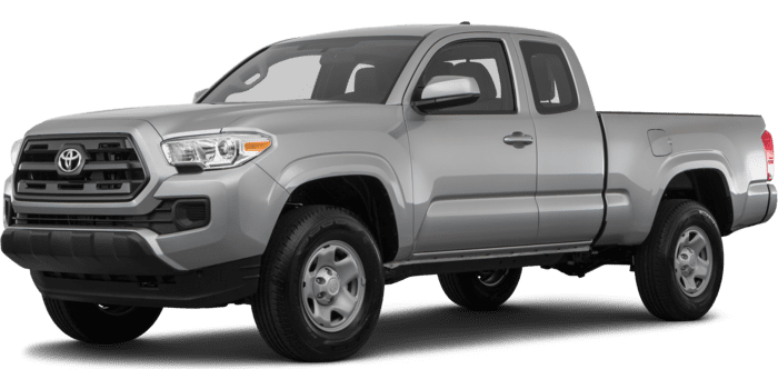 Rod clip door toyota. Tacoma prices incentives