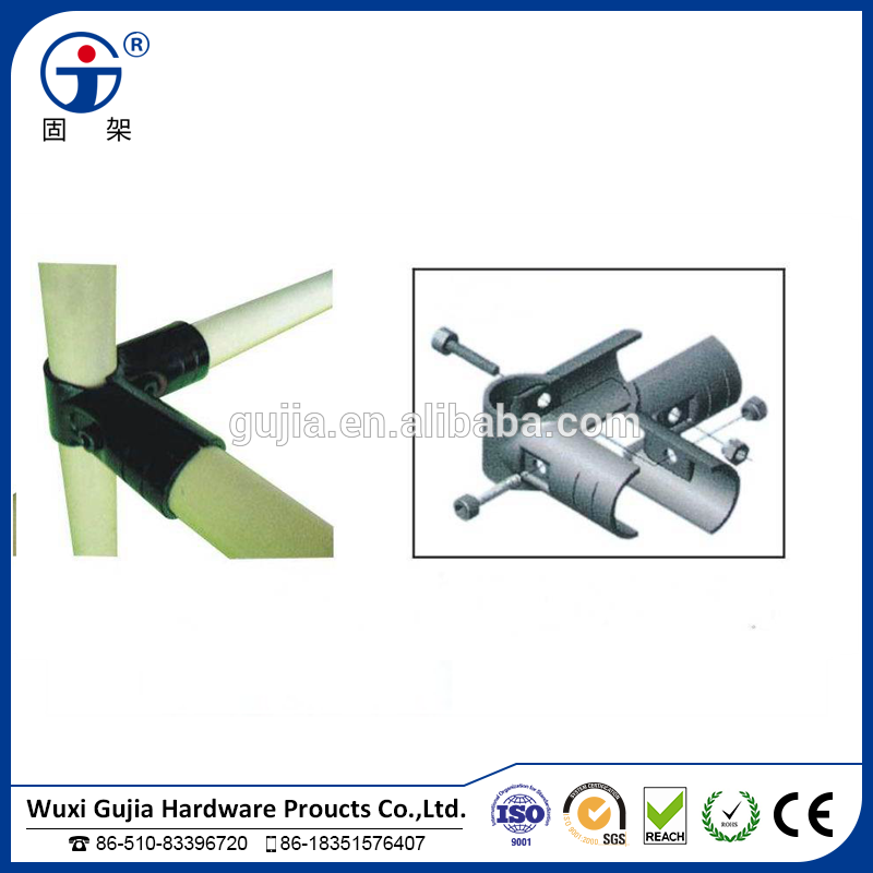 Rod clip plastic pipe clamps. Half circle clamp suppliers
