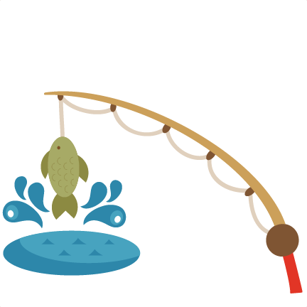 Free fishing baby cliparts. Fish clip art cute png library download