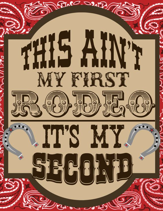 best clip art. Rodeo clipart western welcome clipart transparent library