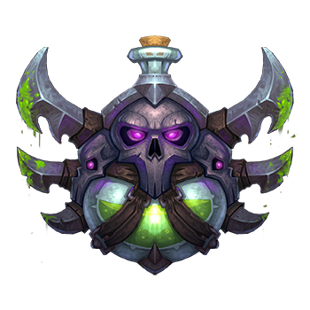 Rogue crest png. Wowpedia your wiki guide