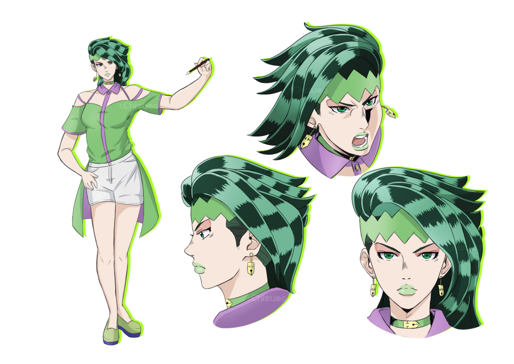 Diu genderbend by chisublopop. Rohan drawing picture download