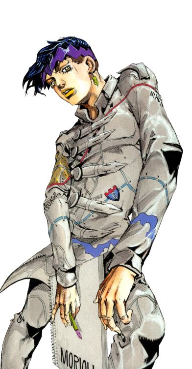 Tumblr static zhakk lwhco. Rohan drawing picture transparent library
