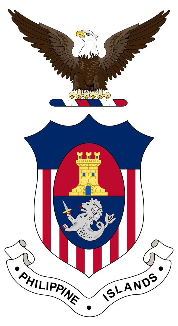 rojas coat of arms png