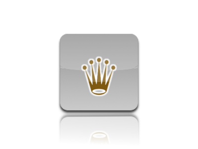 Rolex crown png. Com userlogos org rolexpngpng
