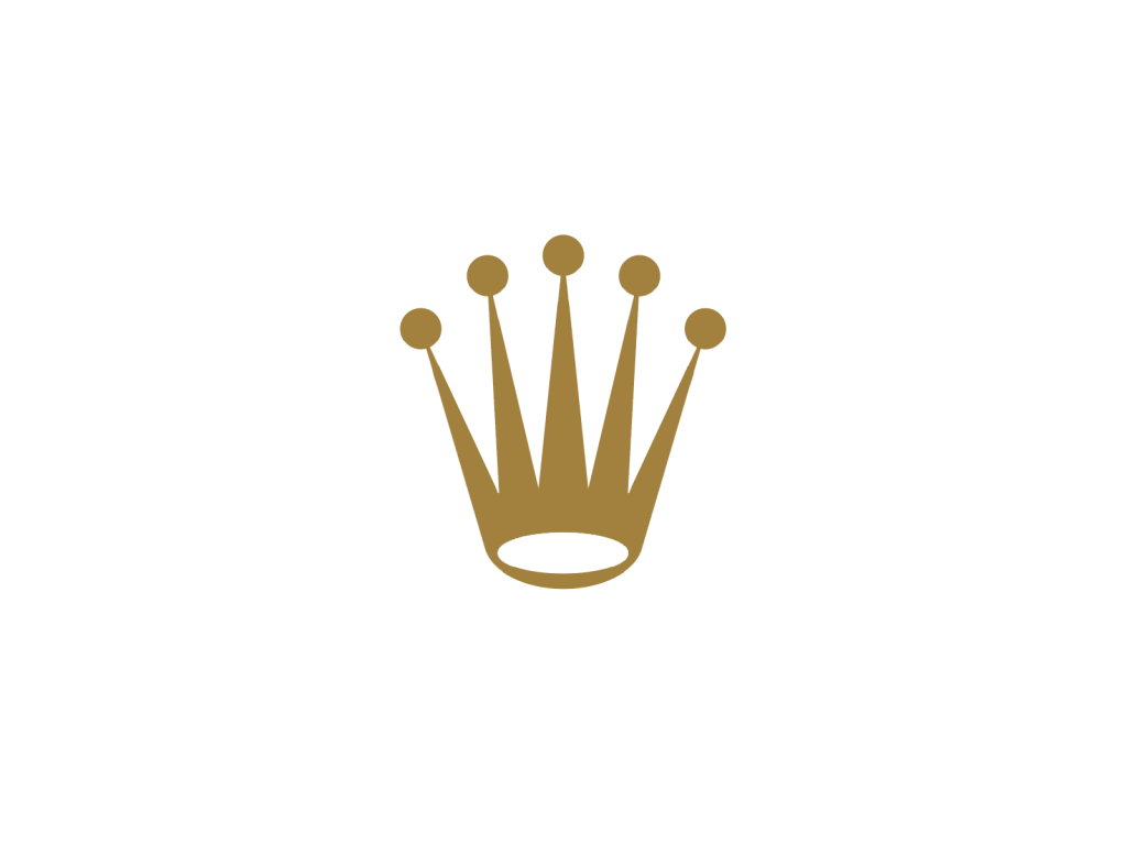 Rolex crown png. Logo pic peoplepng com