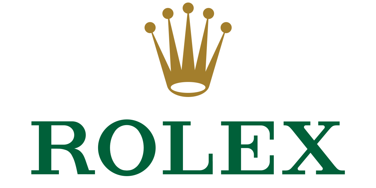 Rolex crown png. Wikipedia