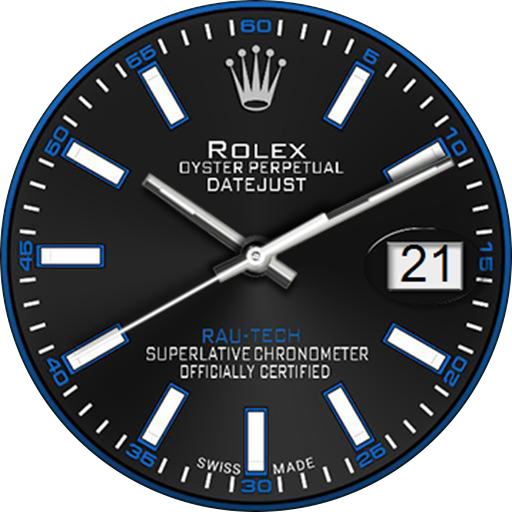 Watch face template png. Rolex watchfaces for smart