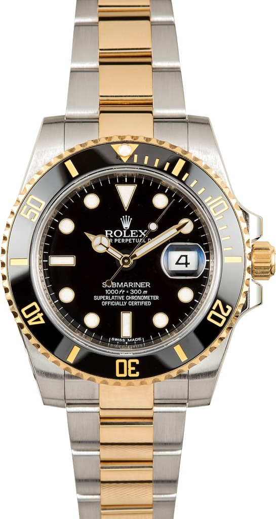 Rolex png. Image with transparent background