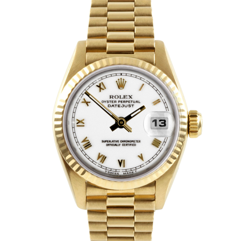 Rolex png logo. Watch clipart pencil and