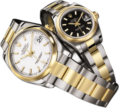 Watch png. Clipart rolex pencil and