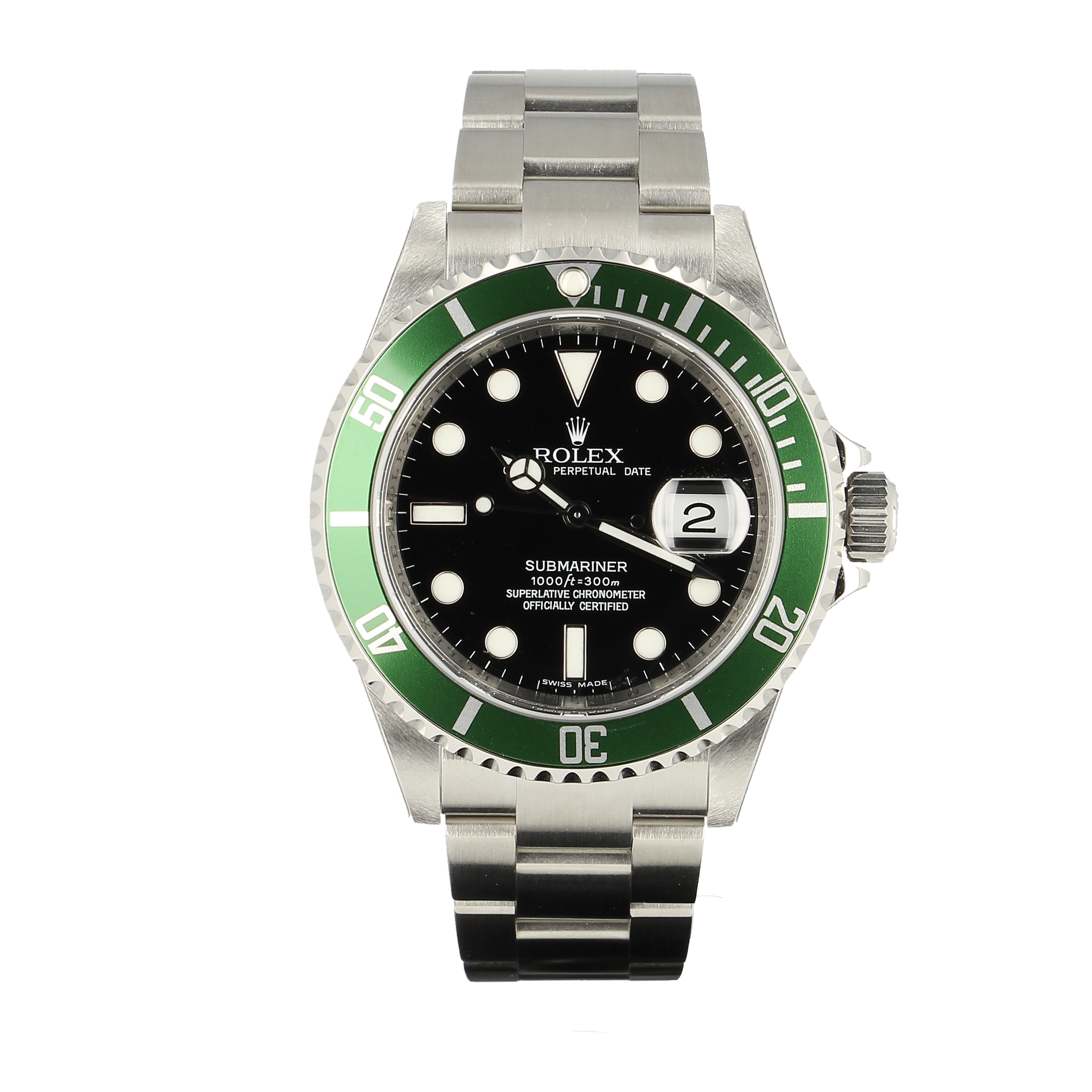 Rolex submariner png. Date anniversary old watches