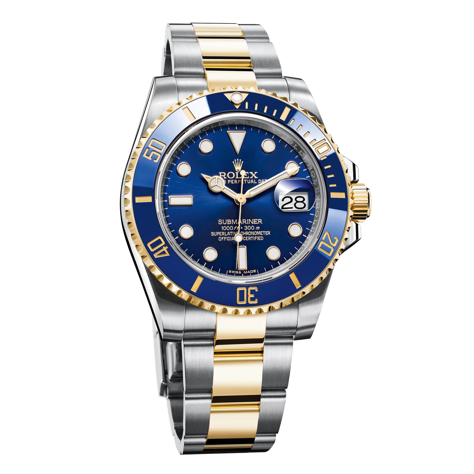 Rolex submariner png. Pic peoplepng com