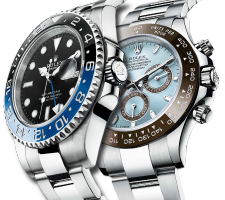 Rolex watch png. Watches new discounted at