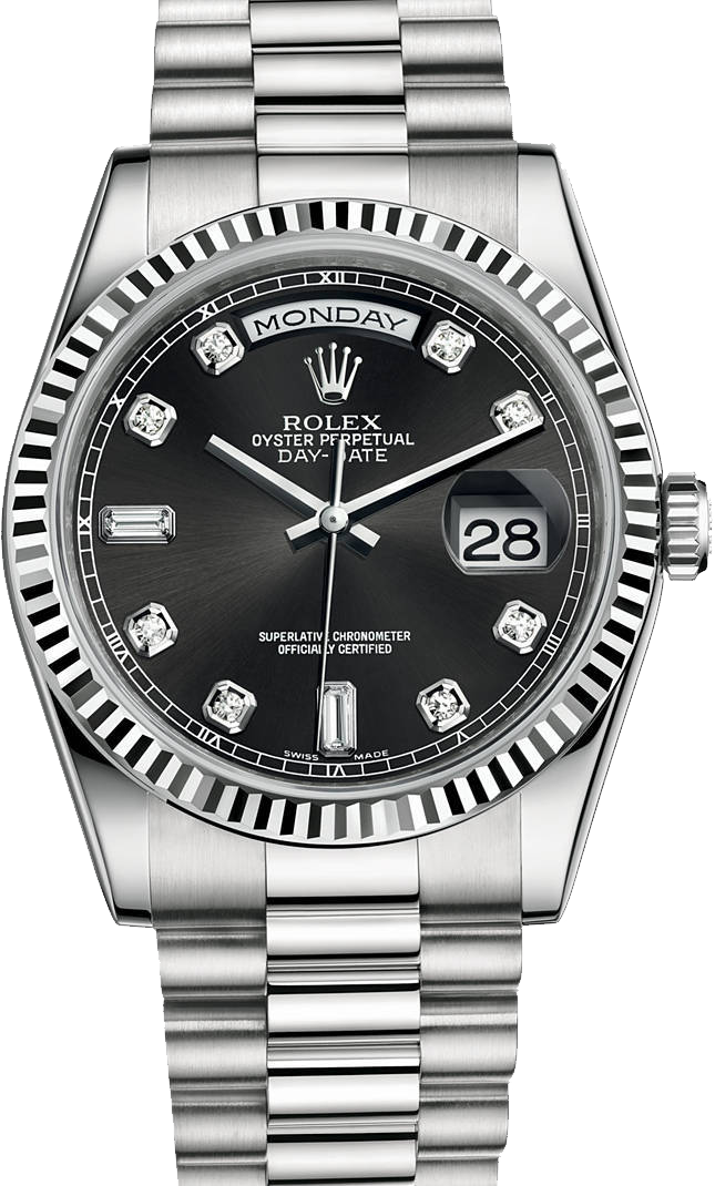 Rolex watch png. Watches image