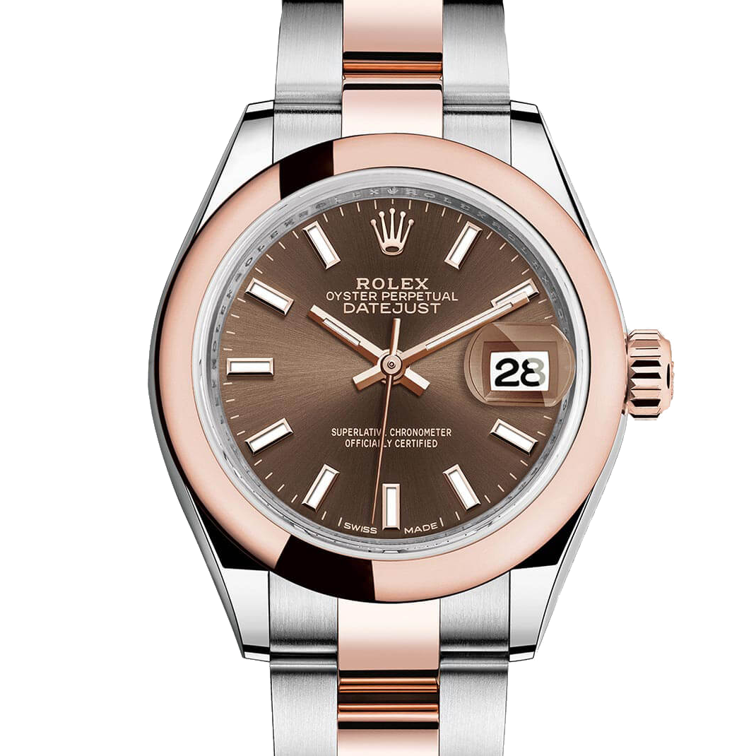Rolex watch png. Download coffee datejust gold