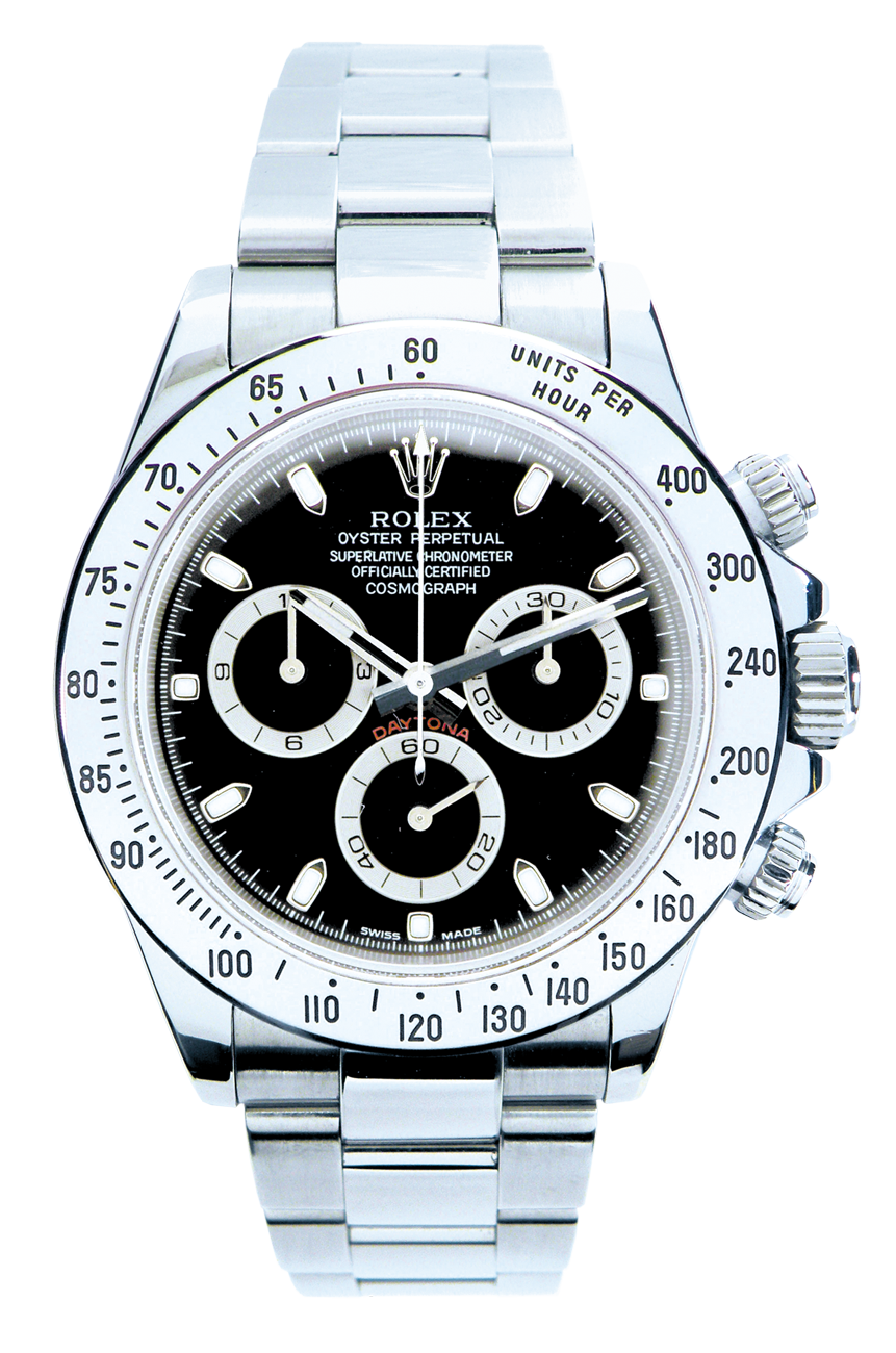 wrist watch png