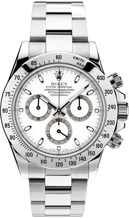 Expensive watch png