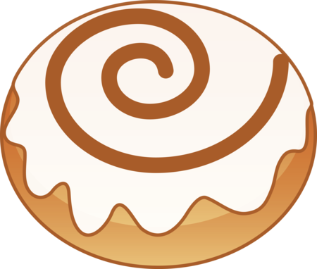 rolling clipart