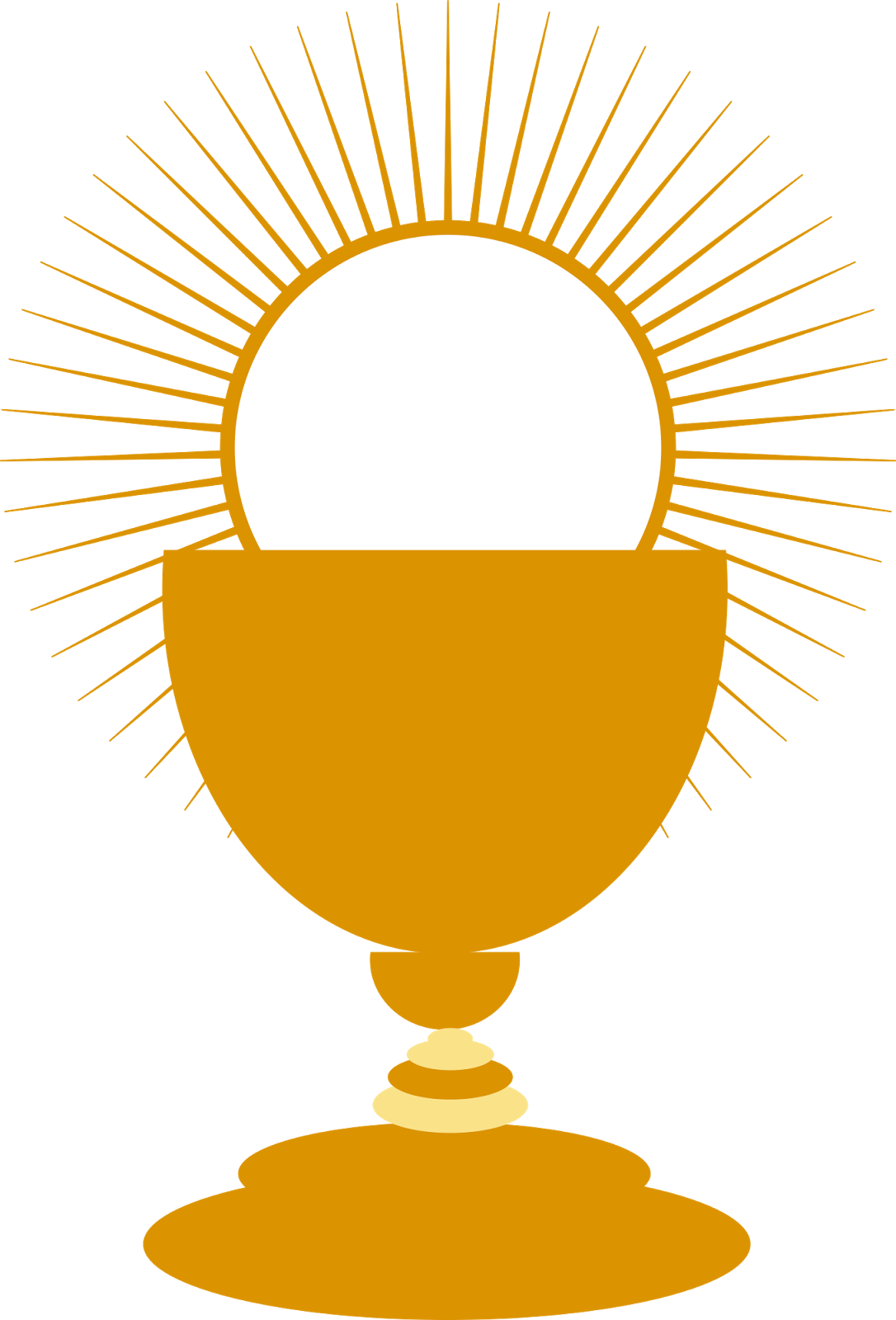 Roll clipart holy bread. First communion pretty png