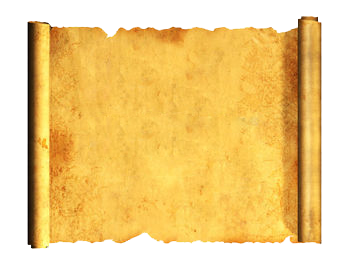 Roll clipart transparent background. Ancient letter png images