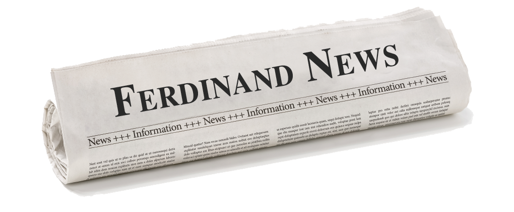 newspaper roll png