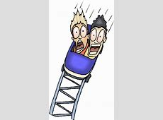 Rollercoaster clipart audacious. Home decors free roller