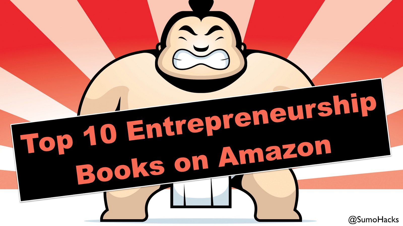 Rollercoaster clipart audacious. Top entrepreneurship books on